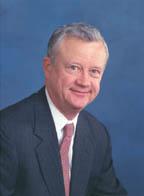 Douglas Fraser, MD