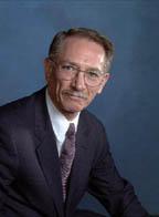 Jan Dekker, MD