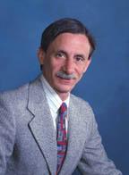 Edward Parelhoff, MD