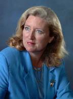 Elizabeth Bulger, MD