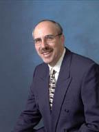 Martin Forman, MD