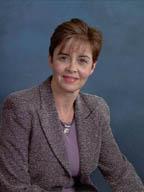 Dorothy Nicholson, MD