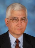 James Lamberti, MD