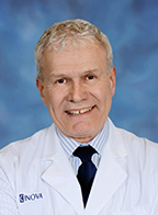 Foster Montalbano, MD