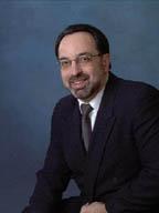 David Saffan, MD