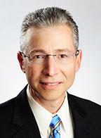 Seth Rubenstein, DPM