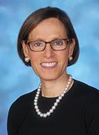 Glenna Andersen, MD