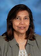 Pratima Fozdar, MD