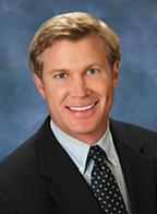 Matthew Gavin, MD