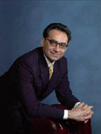 Saeed Marefat, MD