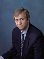 James Vafier, MD