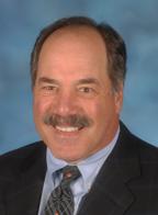 Dean Pollock, MD