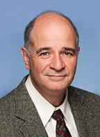 Nicholas Cossa, MD