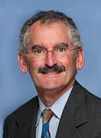 Mark Tanenbaum, MD