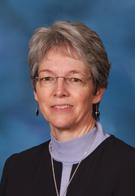 Kathleen Link, MD