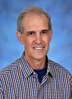 Michael Silverstein, MD