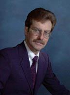 Douglas Sobel, MD