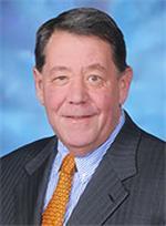 Jeffrey Coster, DPM