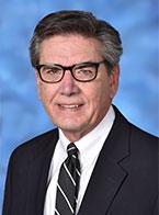Robert Stinger, MD