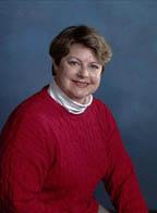 Christina Braun, MD