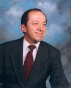 Shlomo Widder, MD
