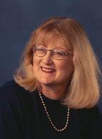 Jacqueline Arnold, MD