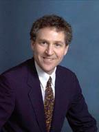 Joshua Oppenheim, MD