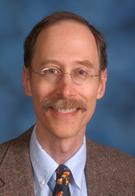 David Seidman, MD
