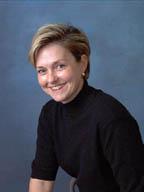 Lisa Crim, MD
