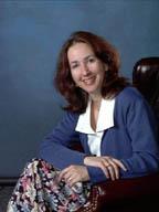 Susan Kohn, MD