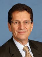 Denis Halmi, MD