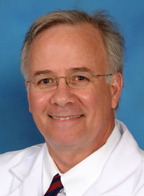 Michael Greene, MD