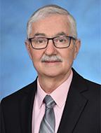 Michael Filak, MD