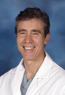 Robert Mesrobian, MD