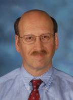 David Pontell, DPM
