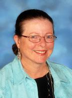 Janice Keyes, MD