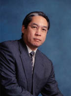 Domingo Suatengco, MD