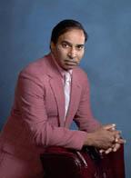 Gopesh Sharma, MD