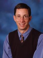 Scot LeBolt, MD
