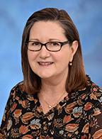 Marjorie Hermes, MD