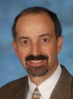 Michael Karnaze, MD