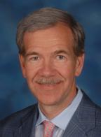 Joseph Kiernan, MD