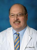 Eric Reines, MD