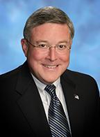 Samuel Jones, MD