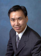 James Suh, MD