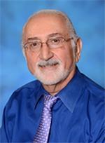 Ahmad Ellini, MD