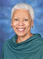 Lami Jeffrey-Coker, MD