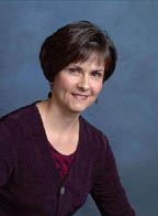 Elizabeth Watts, MD