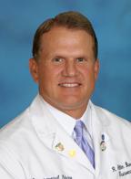 Richard Blosser, MD