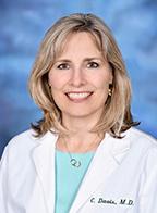 Carolyn Davis, MD